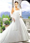 tulsa dry cleaners, dry cleaners tulsa, wedding dress preservation, tulsa cleaners, cleaners tulsa, tulsa laundry service, tulsa laundry business, tulsa laundry services